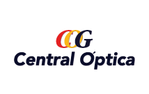 central_optica