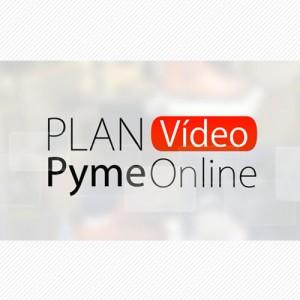5 soluciones de video marketing para 5 problemas frecuentes en la PYME